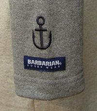 09ssbarbarianw4