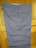Orderpants2