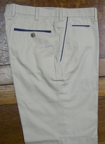 Orderpants3