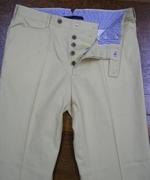 Orderpants4
