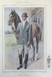 Horseridingimage