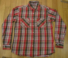 10fwcamcoflannel1