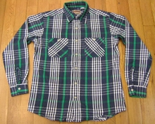10fwcamcoflannel2