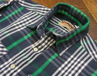 10fwcamcoflannel21