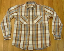 10fwcamcoflannel3