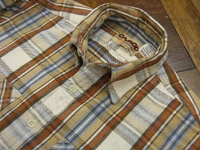 10fwcamcoflannel32