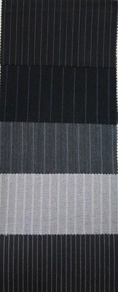 Stripesuits1