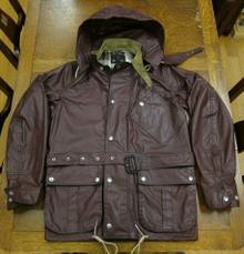 11fwnigelcabournsurfacejacket1