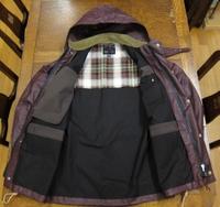 11fwnigelcabournsurfacejacket2