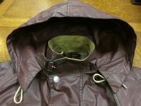 11fwnigelsurfacejacket5