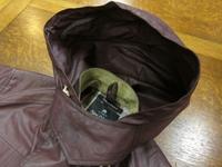 11fwnigelsurfacejacket6_2