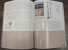 Sheepbook3