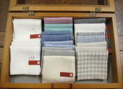 13sslinenhandkerchief
