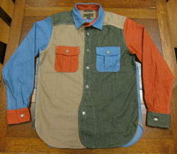 13fw_nigel_workshirt1