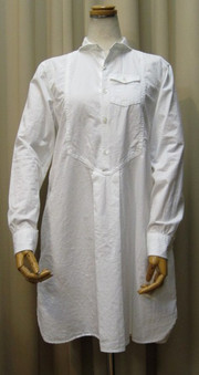 14ss_nigel_w_shirtdresswht1