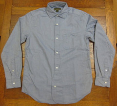 14ss_nigel_officers_pinox_blu1