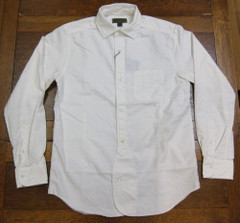14ss_nigel_officers_pinox_wht1