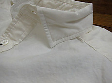 14ss_nigel_officers_pinox_wht2