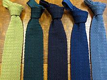 14ss_knittie13