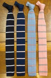 14ss_knittie21