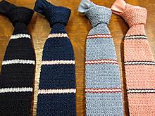 14ss_knittie22