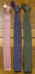 14ss_knittie31_3