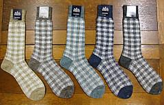 14ss_socks11