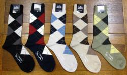 14ss_socks21