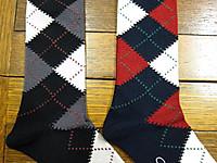 14ss_socks22