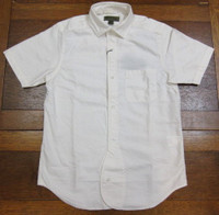 14ss_nigel_officers_pinoxeh_wht1