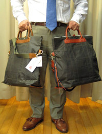 14fw_bctote31