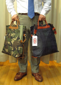 14fw_bctote32