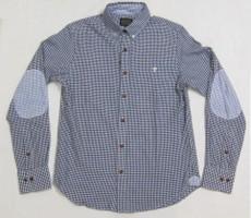 14fw_bc_shirt_checknvy1