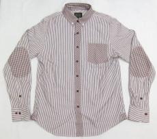 14fw_bc_shirt_crazy1_3