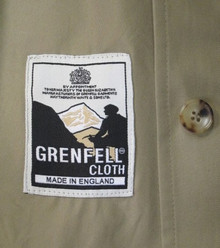 14fw_grenfell_label_2
