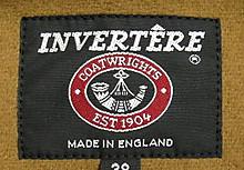 14fw_invertere_logo