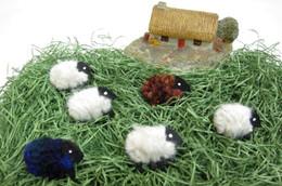 15ss_sheep