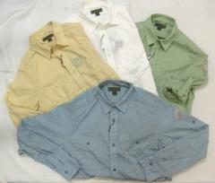 15ss_nigel_utilityshirt1