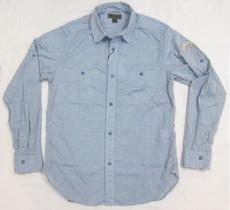 15ss_nigel_utilityshirt_bl1
