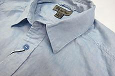 15ss_nigel_utilityshirt_bl2