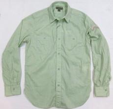 15ss_nigel_utilityshirt_grn1