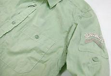 15ss_nigel_utilityshirt_grn2