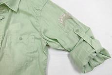 15ss_nigel_utilityshirt_grn4