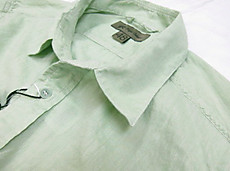 15ss_nigel_utilityshirt_grn5