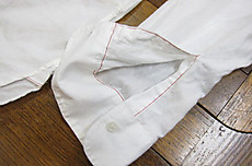 15ss_nigel_utilityshirt_wht2