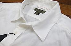 15ss_nigel_utilityshirt_wht3