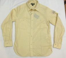 15ss_nigel_utilityshirt_yl1