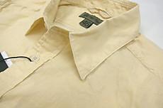 15ss_nigel_utilityshirt_yl2