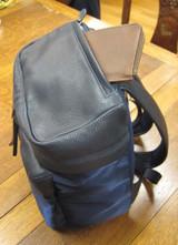 15ss_ga_backpack2