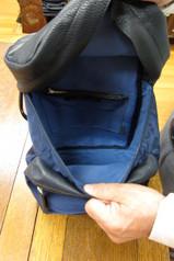 15ss_ga_backpack3_3